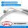 HEL Stahlflex Turboleitungen, Öl & Wasser, Mitsubishi Lancer Evo 4, 5, 6, 7, 8, 9