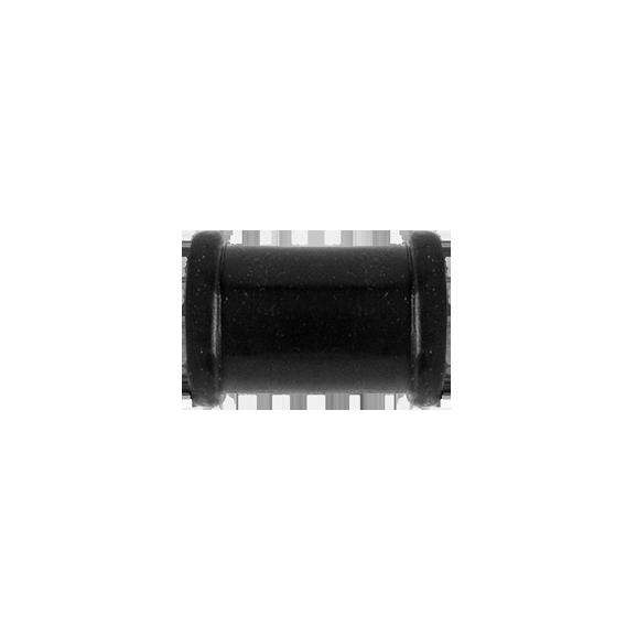 Gummihalter Einfach - Halter 9